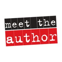 5478d-meet-the-author-usa-logo