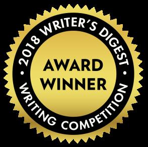 WD2018-Winner Seal