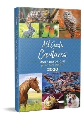 AllGodsCreatures2020COVER